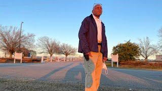 63-YEAR-OLD MAN EXONERATED FOR 4 WRONGFUL CONVICTIONS IN 1981, RELEASED FROM PRISON