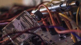 Motherboard - Daft Punk feat Sebastien Tellier (FarmWorker remix)