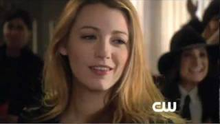 The CW - We Own The Night - Generic Promo