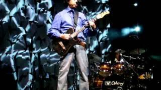 Djavan - Curumim (Credicard Hall 16-03-2013)