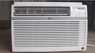 Ask The Expert: How To Buy A Room Or Window Air Conditioner