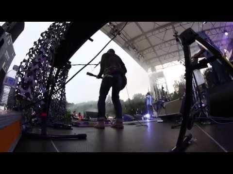 Albizzate Valley Festival –  Teaser 2 – 2014