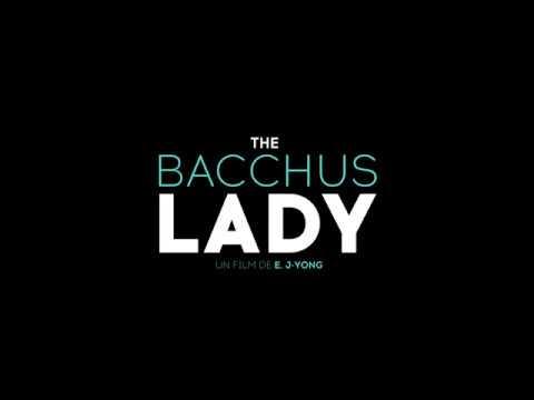 The Bacchus Lady de E J-yong en salles le 1er août