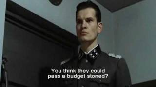 Pros and Cons with Adolf Hitler: California's Legalization of Marijuana