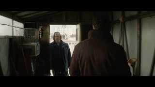 A Walk Among the Tombstones - Snooping - Own it on Blu-ray 1/13
