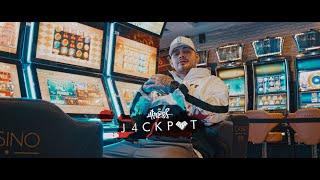 4TRESS - Jackpot ( Official Music Video )