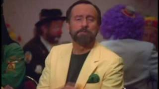 Ray Stevens - Shriner's Convention