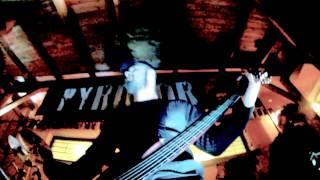 Video Neuron - Haliganda 2012