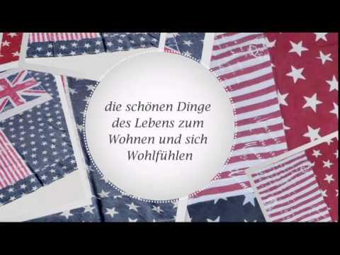 Union Jack, STARS & Stripes - Wendedecke Flagge und Fleece / Plaid - Decke   - Stranddecke - Empr...