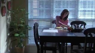 Fireproof (2008) Video