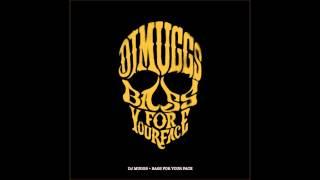3 - DJ Muggs - Deep Purple (Original Mix)