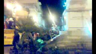 preview picture of video 'Carnevale a Paceco(TP) in piazza'
