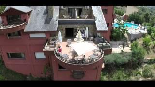 Video del alojamiento Petit Mirador