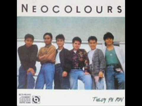 neocolours maybe mp3