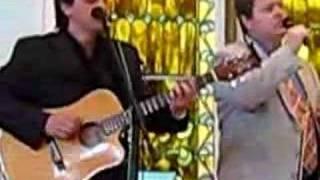 (krepostDC) ark singers