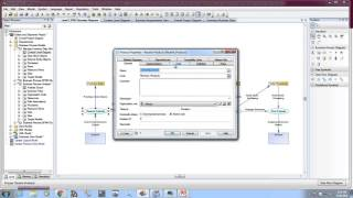 Powerdesigner creating a diagram from selections most popular videos 2016 04 28 14 00 whats new with sap powerdesigner latest edition v16 6 ccuart Image collections