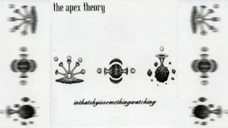Apex Theory - Burglar Soup