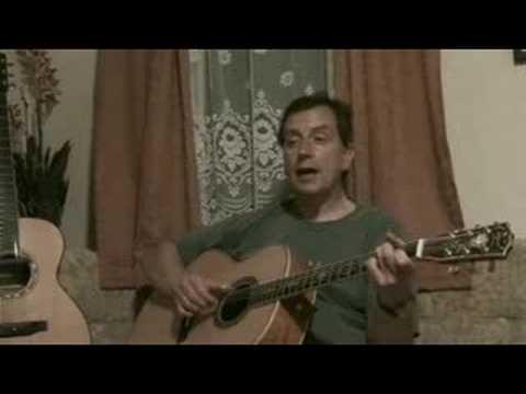 Looking For Space Chords Lyrics John Denver