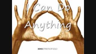 I Can Do Anything - 3OH!3