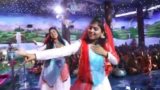 shukrana tera shukrana - ฟรีวิดีโอออนไลน์ - ดูทีวีออนไลน์