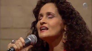 Conversando con Cristina Pacheco - Susana Harp