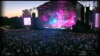 Archive - Fold (Live at Eurockéennes de Belfort)
