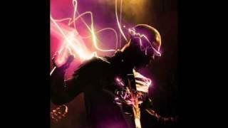 Lupe Fiasco - Kick, Push Remix