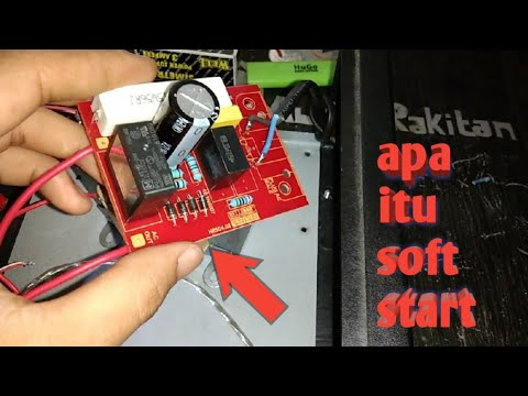 mp4 Auto Start Power Amplifier, download Auto Start Power Amplifier video klip Auto Start Power Amplifier