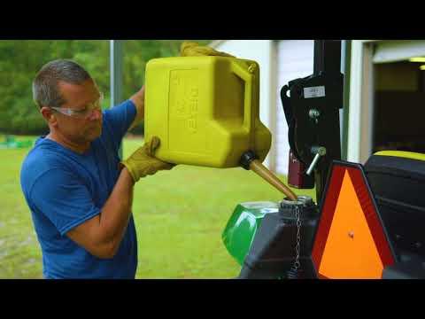video thumbnail image