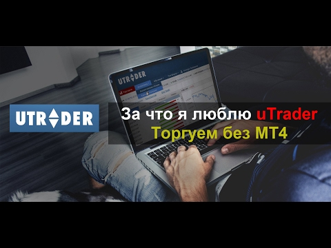 Geriausiai uždirbančios programos internete
