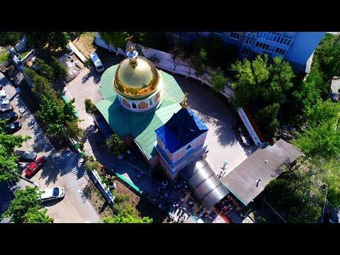 Курицко новгородский район церковь