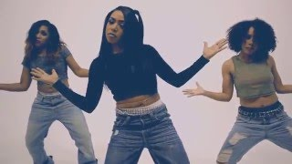 AALIYAH TRIBUTE : BACK AND FOURTH | ONE IN A MILLION | TRY AGAIN