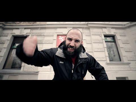 CoDoomdaL - Tulda - Vzpomínací ( video by Šmejdy - prod. Santa + vocal Karďa