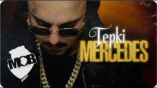 Tepki - Mercedes (Official Video)