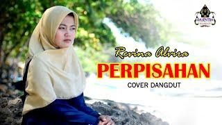 Download lagu Revina Alvira Perpisahan Mp3