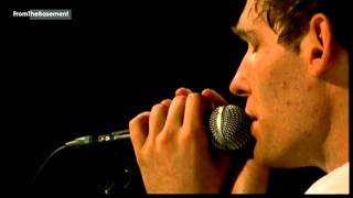 "Architecture in Helsinki - Maybe you can owe me [HD] ""From the Basement"""