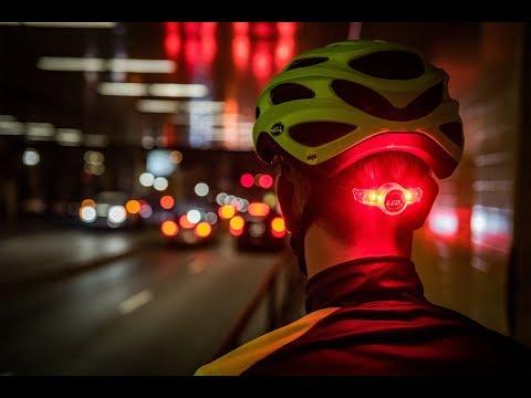 Bell Formula LED MIPS Helmet (55 - 59 cm)