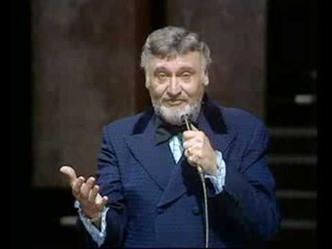 Frankie Laine singing You Gave Me A Mountain online metal music video by FRANKIE LAINE