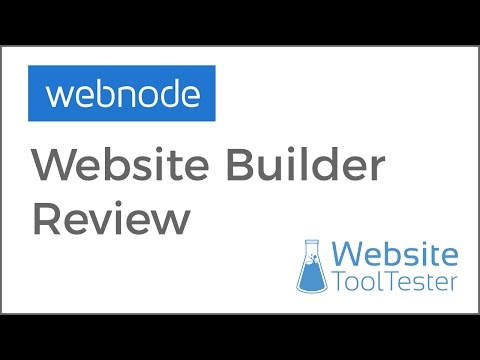 Best Website Builder 2019: We've Reviewed the 14 Best (and Worst)