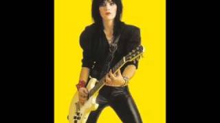 Joan Jett - Bring It On Home (Subtitulado español)