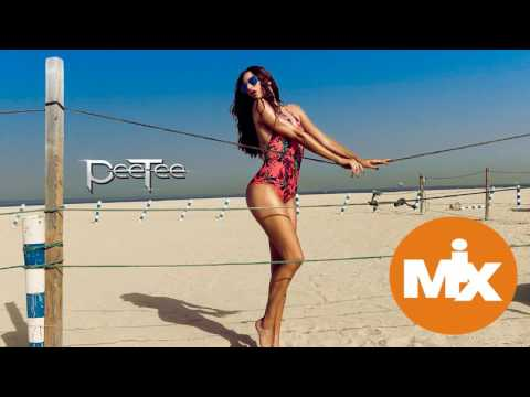 New Electro House Music Summer Mix 2016 (PeeTee)