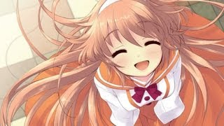 Nightcore - I'm Alive (Moto Blanco Radio Edit)