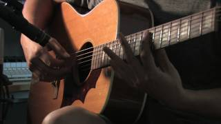 Bibio   Lover's Carvings (Cover)