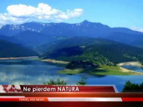 Ne pierdem NATURA – VIDEO