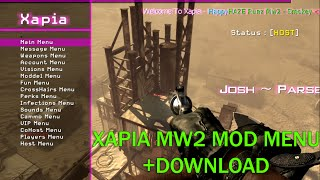MW2 Titanium v1 Mod Menu (PS3 Jailbreak) - Most Popular Videos