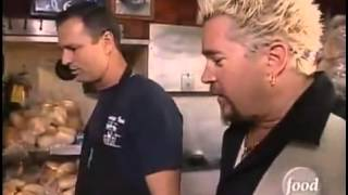 SQUEEZE BURGER-ROCKIN WITH DINERS DRIVE-INS AND DIVES