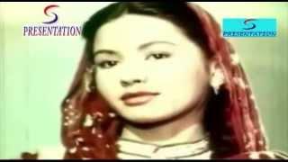 Mohabbat Ki Daastan Aaj Suno - Lata Mangeshkar - MAYUR
