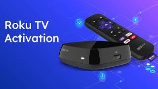How do I activate my Roku | Roku Activation Code | Enter link code