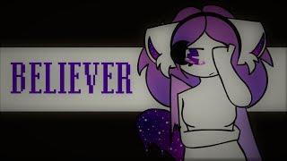 Believer || Part 20