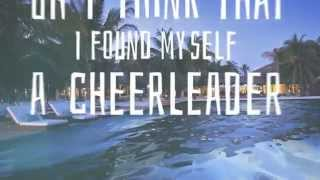 Omi feat. Kid Ink - Cheerleader (Felix Jaehn vs Salaam Remi
